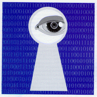 privacy-798250