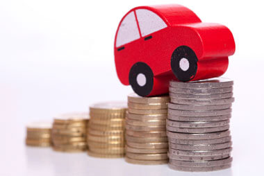 auto-insurance-price-increase-image